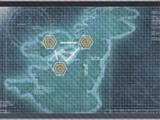 New Commonwealth