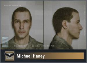 Michael Haney.png