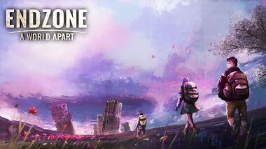 Endzone screen exploration.jpg