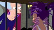 Leela and the Genestalk (53)