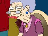 Velma Farnsworth
