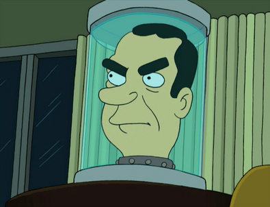 RICHARD NIXON'S HEAD IN A JAR.png