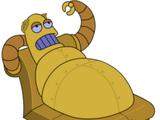 Hedonismbot