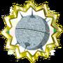 The Infosphere