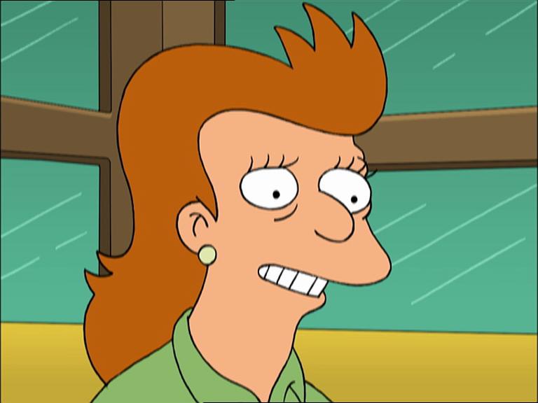 Sherri Fry