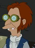 D.Farnsworth
