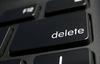 Delete Key.png