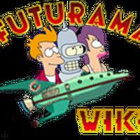 futurama.fandom.com