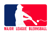 Major League Blernsball.png