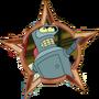 Bender Bot