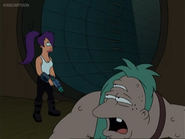 Leela's Homeworld.mp4 snapshot 13.16.360