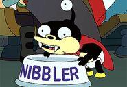 Nibbler4