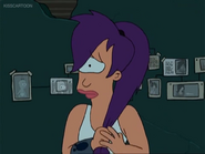Leela's Homeworld.mp4 snapshot 09.52.952