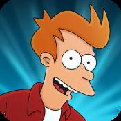 Futurama-worlds-of-tomorrow-ios-icon