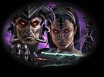 Doomlords1.jpg