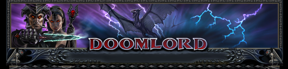 Doomlord banner.png