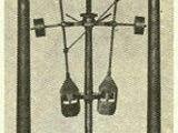 Governor (device)