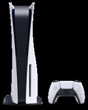 PlayStation 5.png
