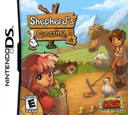 Shepards crossing 2.jpg