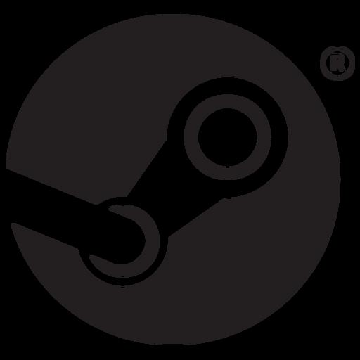 Otome games steam Non