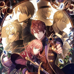 Otome games steam The Top