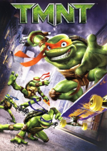 TMNT 2007 DVD Cover.PNG