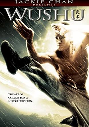 Wushu (2010)