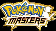 Pokémon Masters 2019 Logo.png