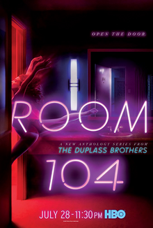 Room 104 2017 Poster.png