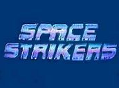 Space Strikers 1995 Title Card.PNG