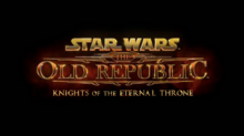 Star Wars The Old Republic Knights of the Eternal Throne 2016 Title Card.PNG