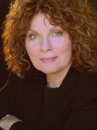 Alexandra Kenworthy