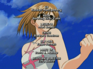 Rave Master Episode 11 Credits 2
