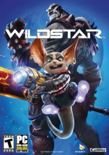 WildStar 2014 Game Cover.PNG