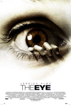 The Eye 2008 Poster.png