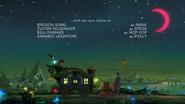 Disney Amphibia Season 2 Episode 17 2021 Credits Part 1