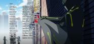 Dimension W Episode 7 2016 Credits Part 1