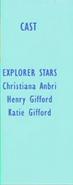 Dora the Explorer Episode 63 2003 Credits 4