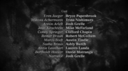 Attack on Titan Episode 8 2014 Credits Part 1