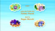 Dora the Explorer Episode 146 2013 Credits 1