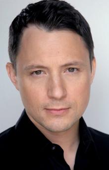 Erik Davies.PNG