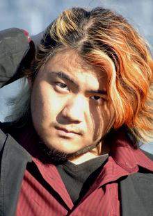 Kaiji Tang.PNG