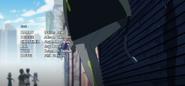 Dimension W Episode 10 2016 Credits Part 2