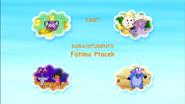 Dora the Explorer Episode 134 2012 Credits 1