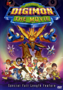 Digimon the Movie 2000 DVD Cover.PNG