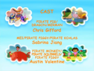 Dora the Explorer Episode 111 2010 Credits 3
