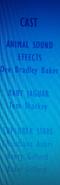 Dora the Explorer Episode 55 2003 Credits 3