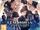 13 Sentinels: Aegis Rim (2020)