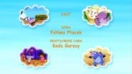 Dora the Explorer Episode 151 2013 Credits 1