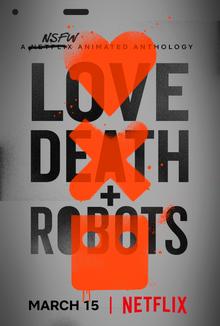 Love, Death & Robots 2019 Poster.png